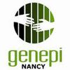 Genepi Nancy