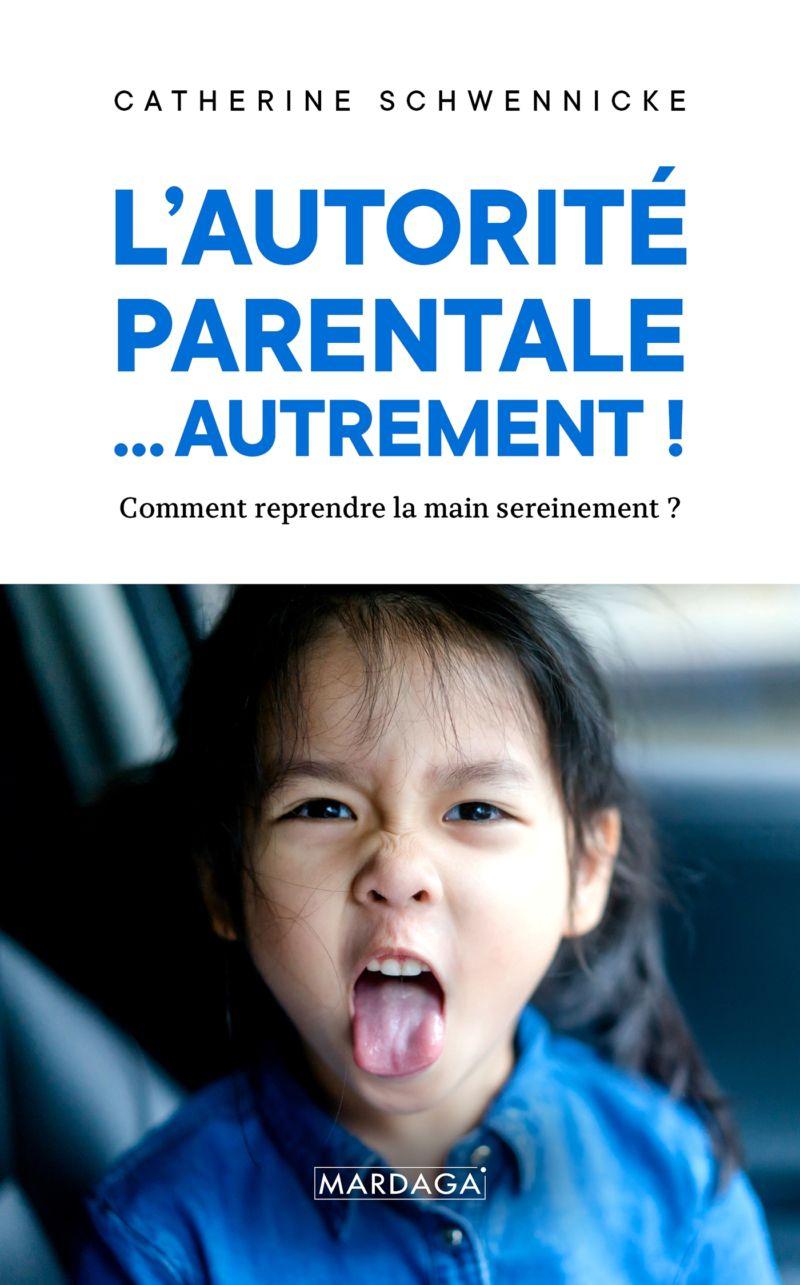 L'autorité parentale autrement