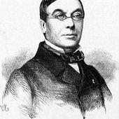Louis Dietsch