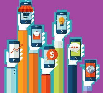 Mobile App development company in Las Vegas