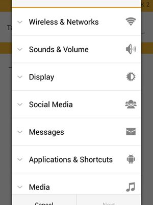 How to Automate Your Phone for Every Room in the...