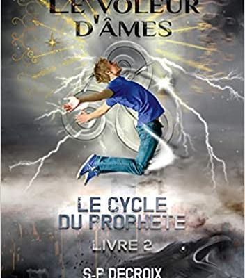 Des miaous costauds !