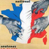 """""""Le Monde"""" se félicite : législatives : pas d'accord entre le PCF et La France insoumise. Jean LEVY appelle à un sursaut - Ça n'empêche pas Nicolas"""