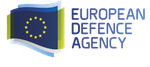 5th joint workshop on R&D on Unmanned Aerial Systems hosted by EDA