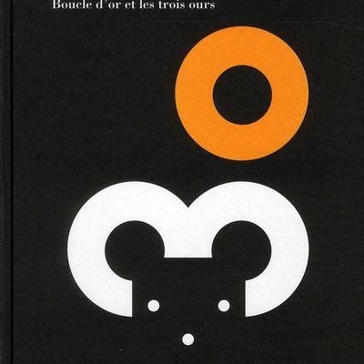 Echange autour des livres, 13 décembre 2012