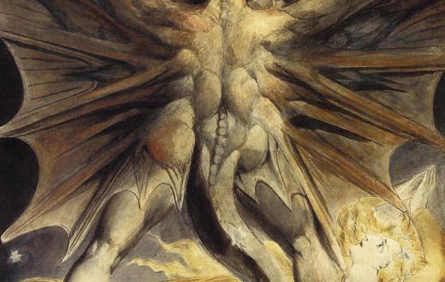 FICHES HDA : Animaux fantastiques , monstres , et autres créatures improbables ...