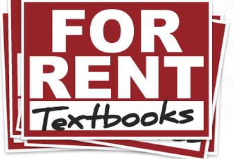 Rent Your Textbooks Online
