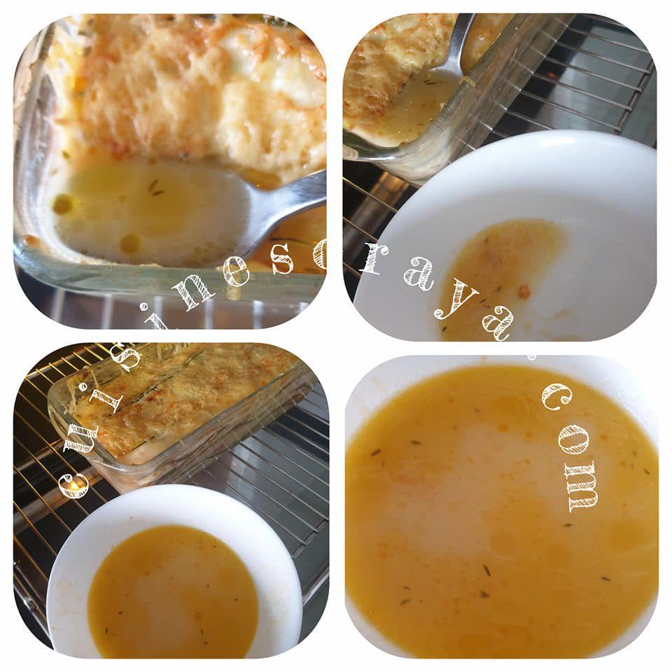 Courgettes en lasagnes à la tomate mozzarella et au poulet