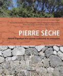 Pierre seche, théorie et pratique