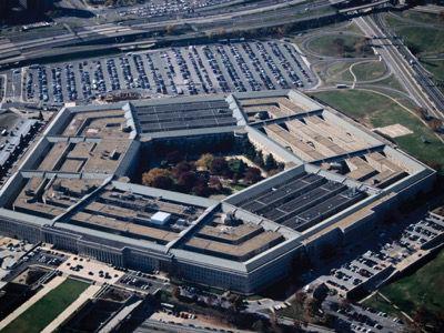 Joe Biden a toujours été l'« homme du Pentagone ».