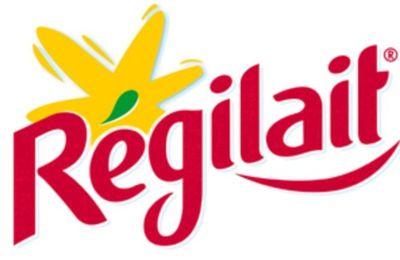 La marque Régilait le nouveau partenaire du blog thermovivie
