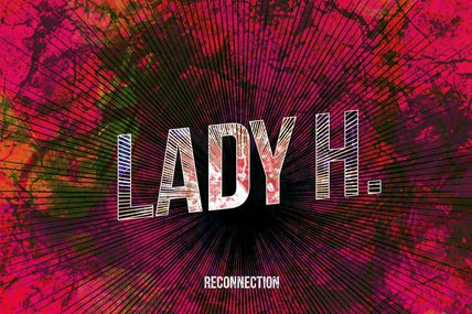 LadyH - Reconnection