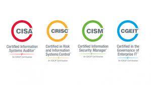 Buy Original CISA -CISM -ITIL  Buy PMP -AWS Online in USA India China