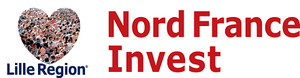 Nord France Invest recrute!!