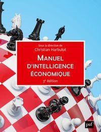 Pda-ebook télécharger Manuel d'intelligence