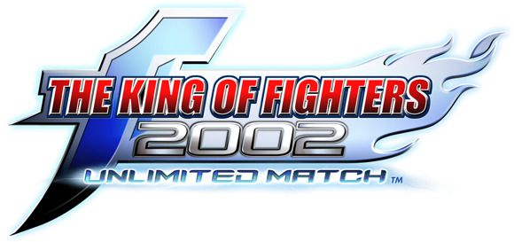 [ACTUALITE] The King of Fighters 2002 Unlimited Match - Désormais disponible sur PlayStation 4