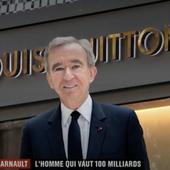 Quand la BCE subventionne le milliardaire Bernard Arnault