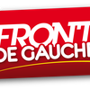 Initiatives du Front de Gauche du Bas-Rhin