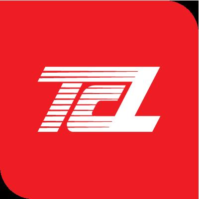 #TCL_News