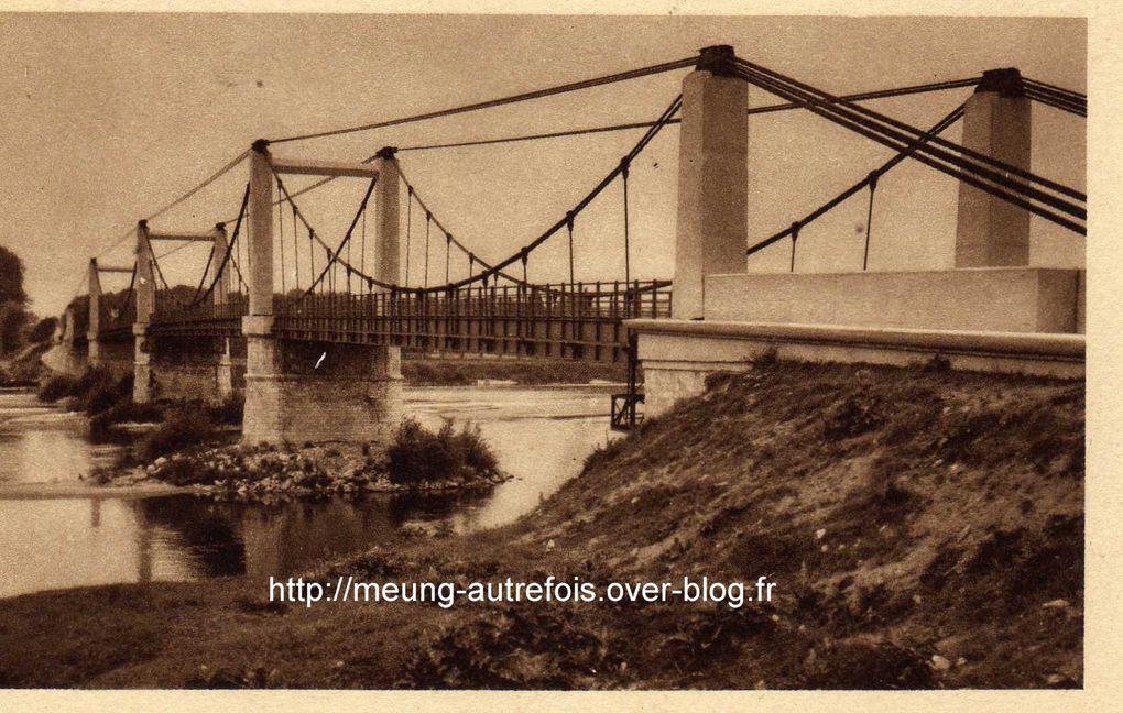 Album - Le  Pont