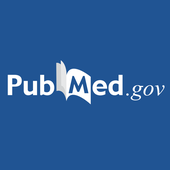 A novel approach to integrated care using mobile technology within home services. The ADMR pilot study - PubMed
