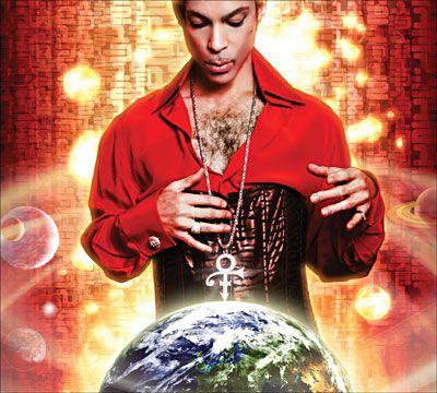 Prince : un concert supplémentaire à Monaco...à prix d'or.