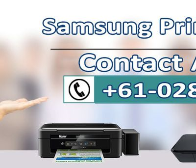 How to Connect Samsung Printer M2070 to Wi-Fi?