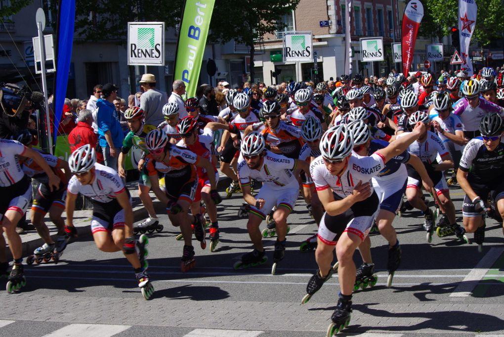 Album - Rando-Pop-et-Marathons-Rennes-Sur-Roulettes-2012