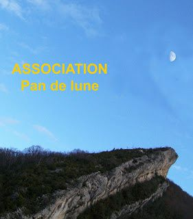 Association pan de lune