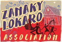 Compte-Rendu de l'Assemblée Générale Zanaky-Lokaro 2019