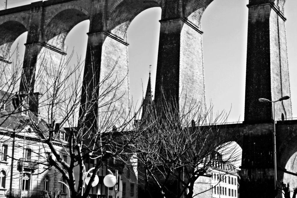 Photographie @elodivague sans filtre ni retouche