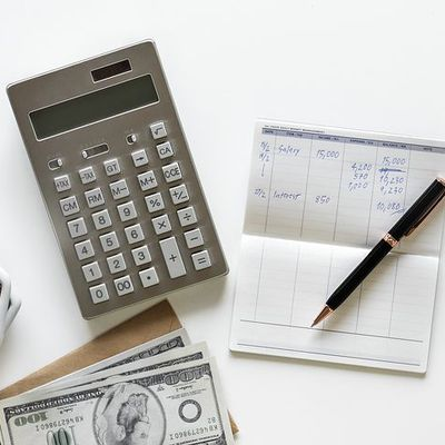 Accounting Officer needed at Stag Nigeria LTD, apply now