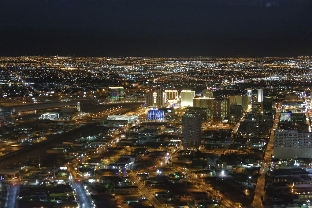 Album - Las-Vegas-by-night