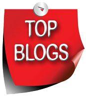 Les classements Top Blogs Wikio, août 2011