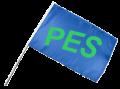 """PES - courrier pour la demande du remboursement du """"badge parking"""" (Cergy Hirsch) de 40 euros"""