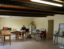Kersignal III, un chantier de Lorient intéressé pour ce Défi...