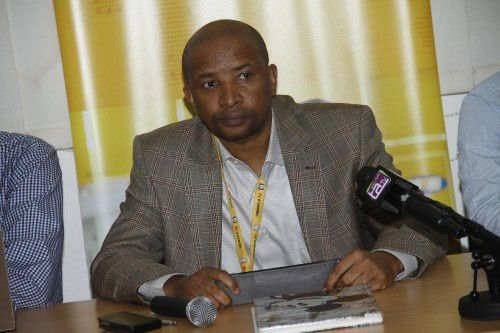 Guinée : MTN licencie 60 ingénieurs dans le cadre de son programme d'externalisation