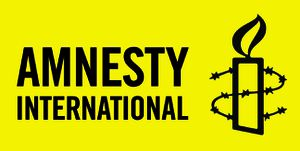 Reuters - Guinea security forces killed three in election run-up - Amnesty