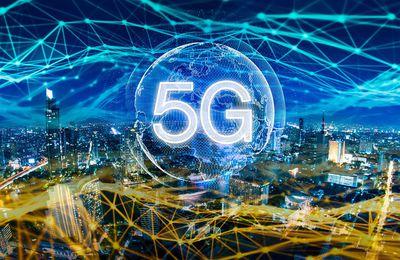 Innovation high-tech : Capgemini lance ses offres dédiées à « l'Intelligent Industry »