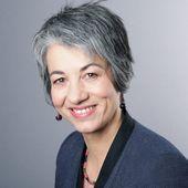 Hélène DELLUCCI - IFEMDR | Institut Francais d'EMDR