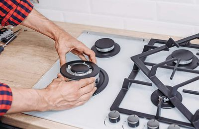 The Most Pervasive Problems in Repairs On Ovens, Stoves And Ranges