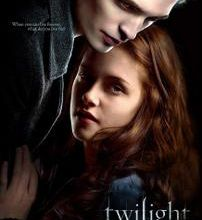 Twilight... the movie!