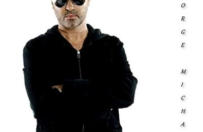 GEORGE MICHAEL - INTERVIEW DE KIRSTY YOUNG ET GEORGE MICHAEL EN 2007 !!