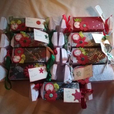 Boîte à bonbons (117)