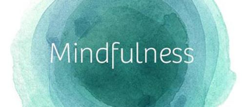 Harmonie Mutuelle organise une conférence Mindfulness (Pleine Conscience)