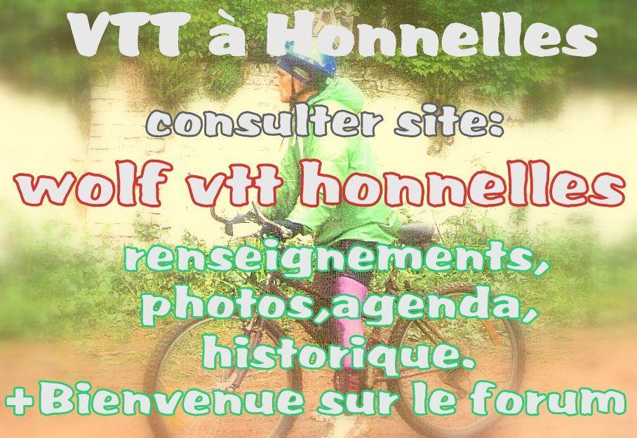 Album - site-wolf-vtt-honnelles.