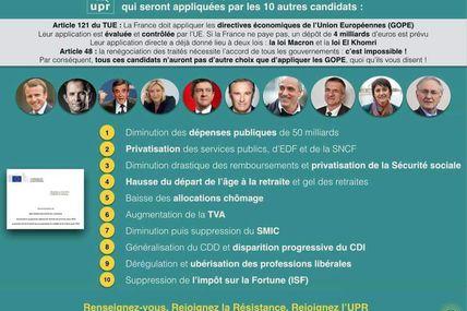 Liste des économistes derrière Hollande par le passé et derrière Macron aujourd'hui! Z'avaient rien vu venir à l'époque, donc...