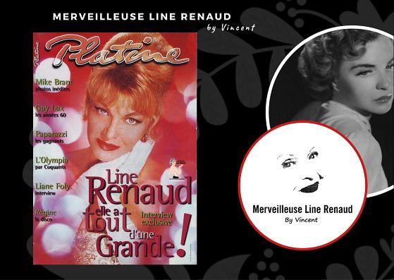 PRESSE: Platine N°60 Avril 1999