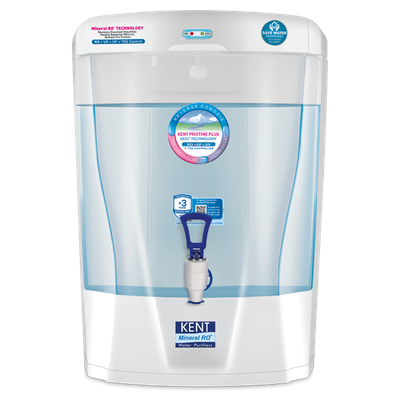 How to Compare Latest Water Purifier Prices in India?