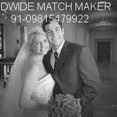 CHRISTIAN MATRIMONY 0 KM 91-09815479922 WWMM